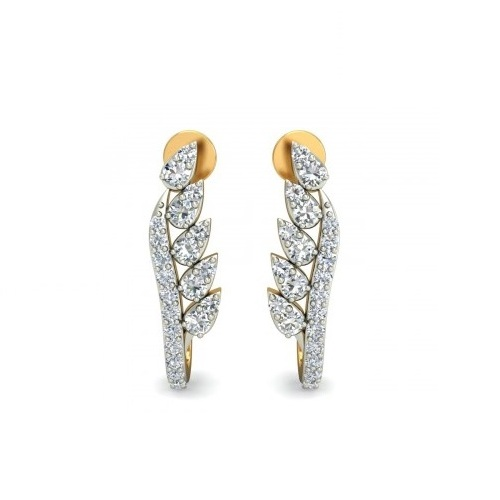 fara-diamond-half-hoop-earrings-jle291-1-400x400