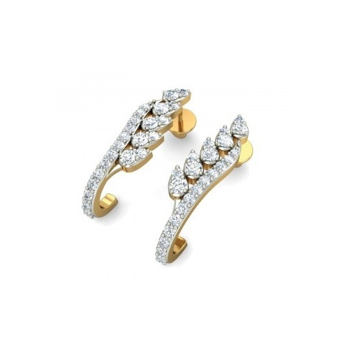 fara-diamond-half-hoop-earrings-jle291-2-400x400