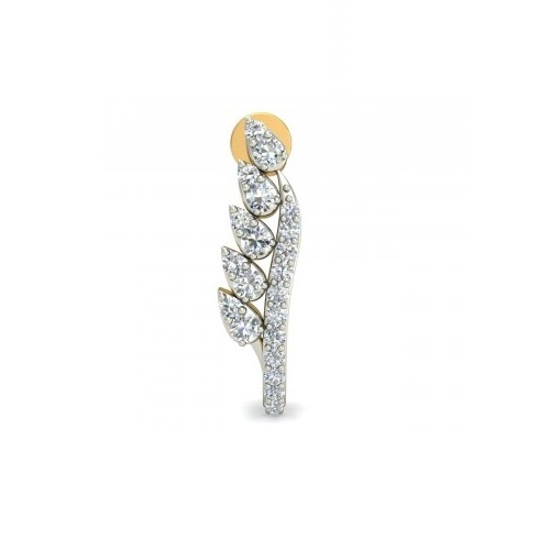 fara-diamond-half-hoop-earrings-jle291-3-400x400