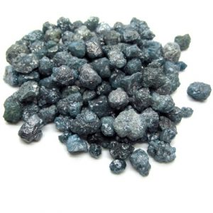 Uncut Blue Diamond Boarts