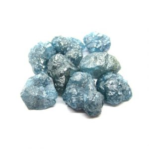 rough blue diamond boarts