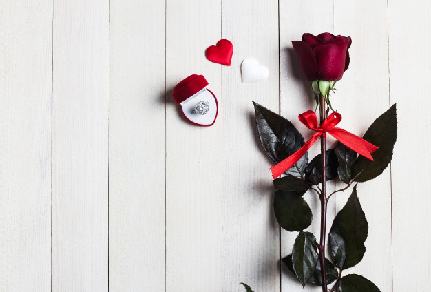 2019 Best Valentine's Day gift guide