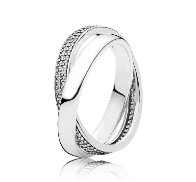 6d24515c76237 0.60 Carat Natural 14K White Gold Promise Ring For Her. Elegant 14k White  Gold Men's Diamond Brooch At The Wholesale Price0.90 Carat Natural White ...