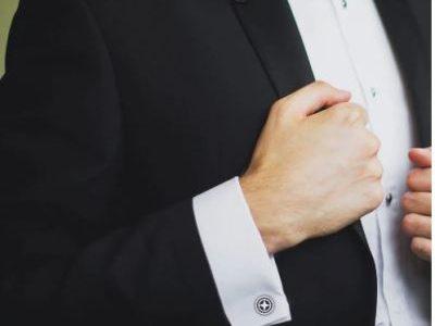Tips for Choosing Men's Jewelry