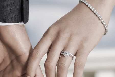 Tips for Choosing the Right Diamond Bracelet