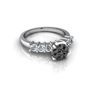 cheap wedding rings online