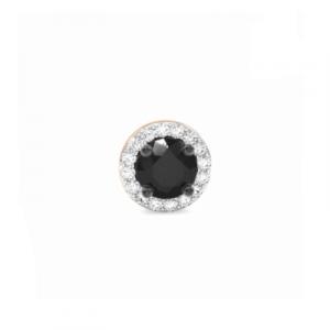 stud earrings for men's