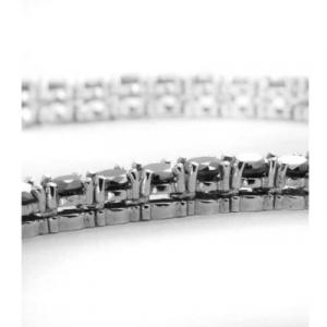 unisex black diamond hip hop necklace