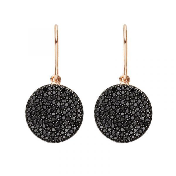 hoop earrings (1)
