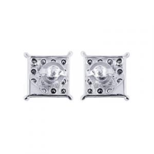 diamond earring for men