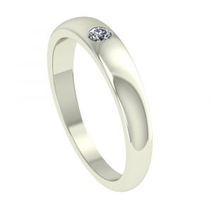 diamond promise ring