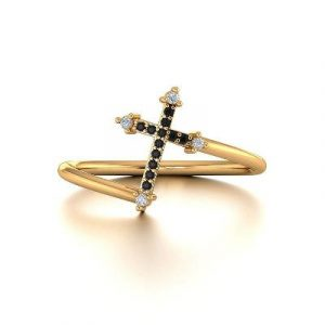 customized promise rings