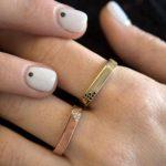 promising ring