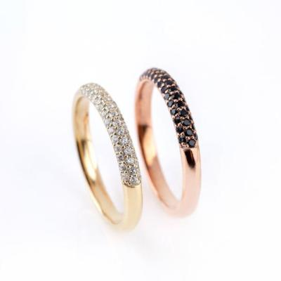 couple rings