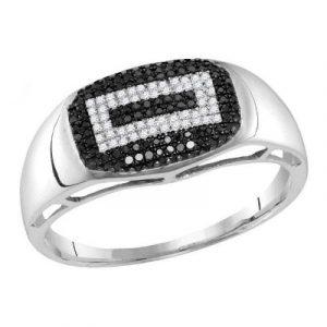 men's ring for engagement