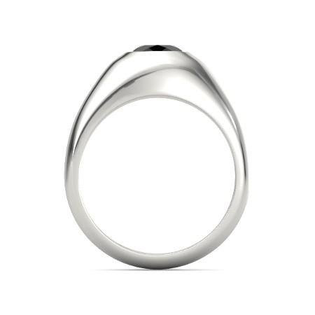 men's ring for wedding