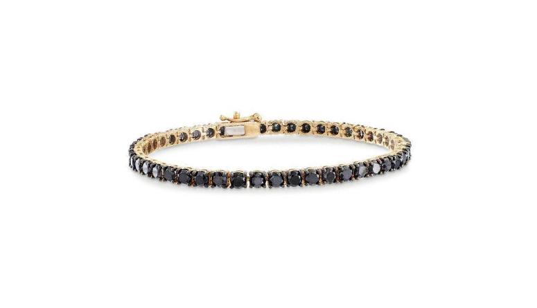 buy tennis bracelet