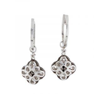 drop earrings (3)