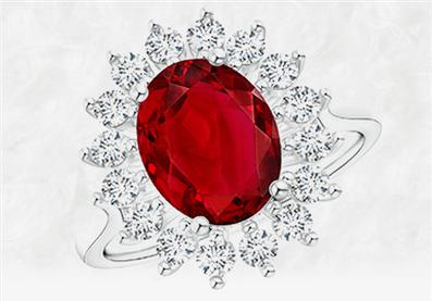 Gemone Diamond
