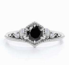 Demone diamond