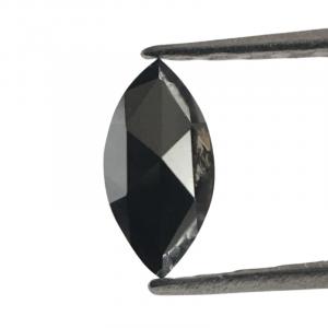 Marquise blackdiamond