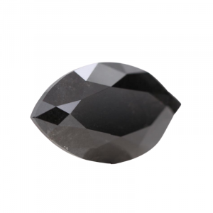 Marquise blackdiamond (2)