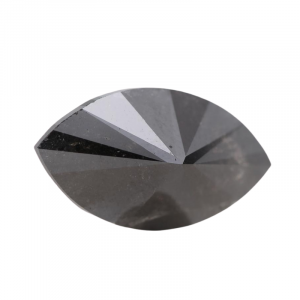 Marquise blackdiamond