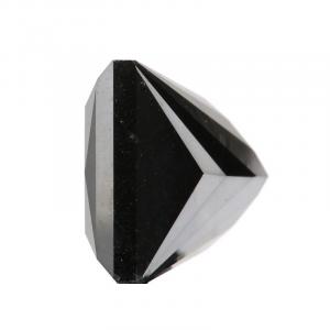 princessblack diamond