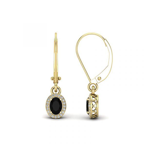 hoop earrings (5)