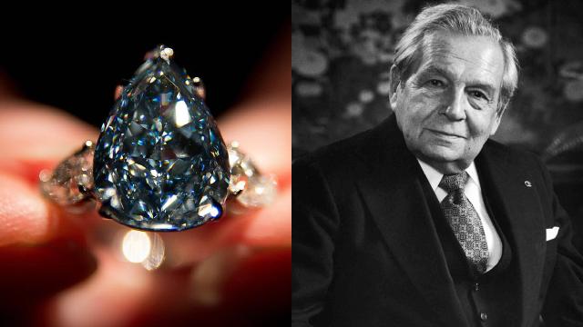 10. The Winston Blue (1)