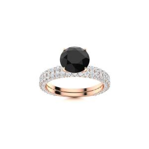 bridal set wedding ring