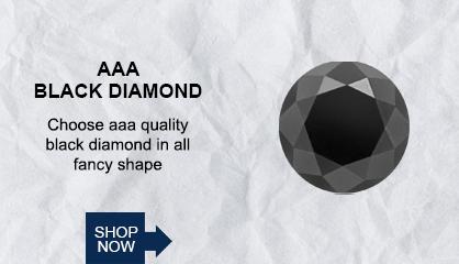 AAA Black Diamonds
