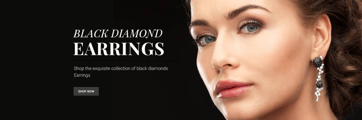 black-diamonblack-diamond-earringsd-earrings